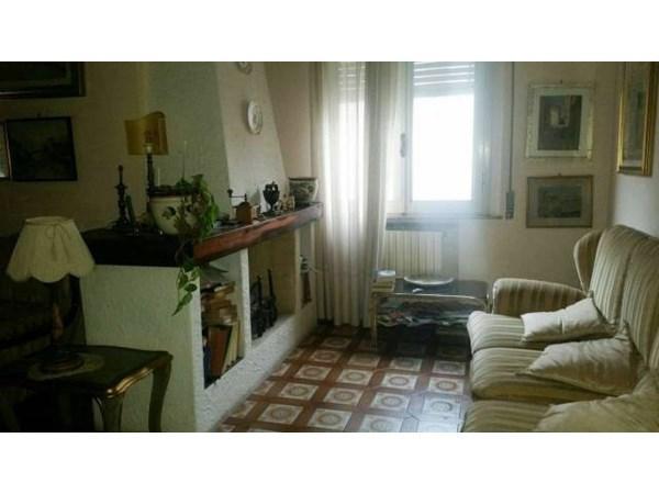 Vente Maison 5 pièces 200m² Rimini