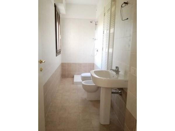 Vente Appartement 4 pièces 107m² Ozzano Dell'Emilia