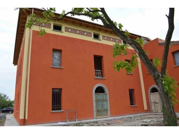 Vente  145m² Castel Guelfo Di Bologna