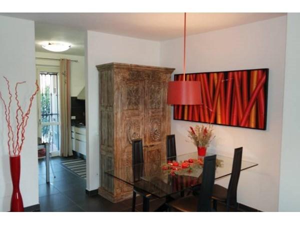 Vente Maison 6 pièces 90m² Castelnuovo Magra