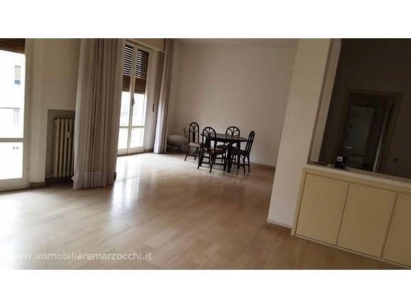 Vente Appartement 5 pièces 140m² Siena