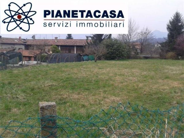Vente  240m² Bergamo