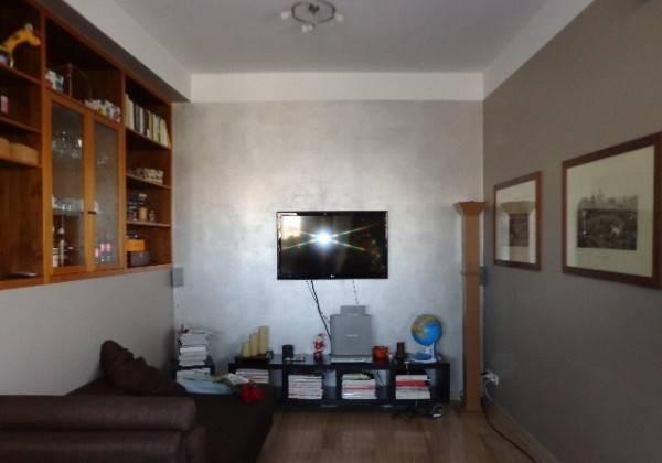 Vente Appartement 6 pièces 185m² Pesaro