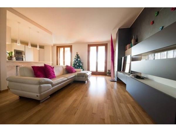 Vente Appartement 4 pièces 140m² Portogruaro