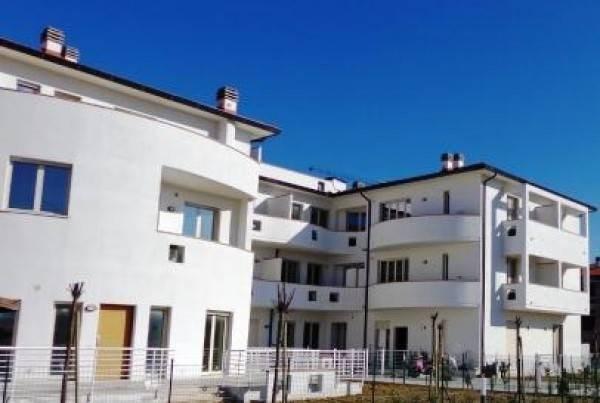 Vente Appartement 3 pièces 97m² Pisa