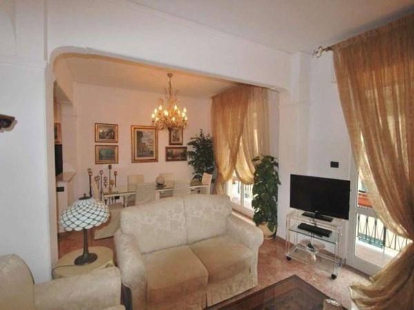 Vente Appartement 6 pièces 160m² Genova