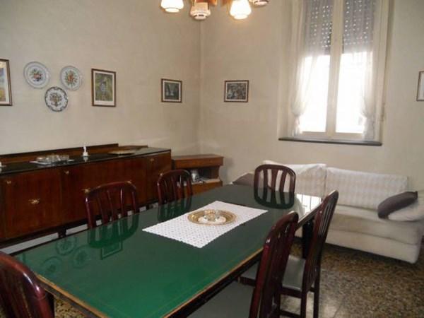 Vente Maison 3 pièces 128m² San Vittore Olona