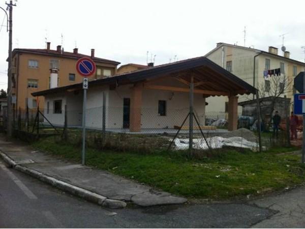 Vente  180m² San Pier D'Isonzo