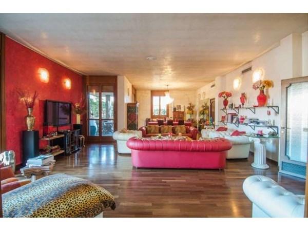 Vente Appartement 5 pièces 290m² Milano