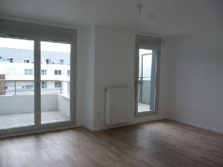 location appartement 3 pièces choisy le roi appartement f3 t3 3