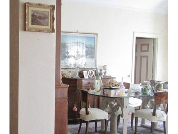 Vente Appartement 5 pièces 130m² Alessandria