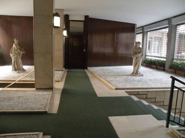 Vente Appartement 3 pièces 90m² Milano