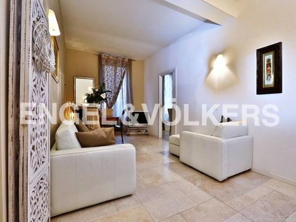 Vente Appartement 2 pièces 80m² Modena