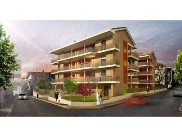 Vente Appartement 2 pièces 61m² Grugliasco