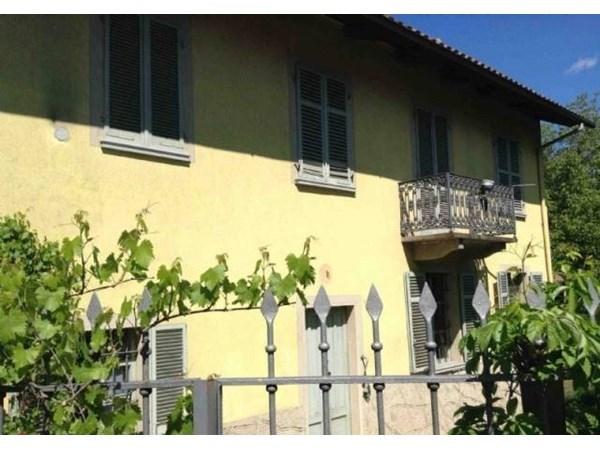 Vente Maison 6 pièces 440m² Andezeno