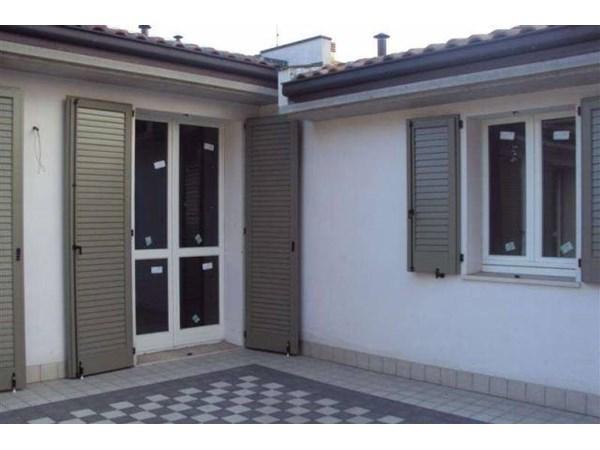 Vente Appartement 5 pièces 145m² Modena