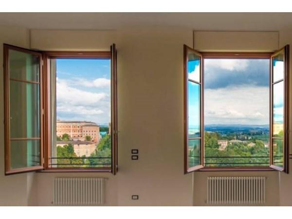 Vente Appartement 3 pièces 72m² Siena