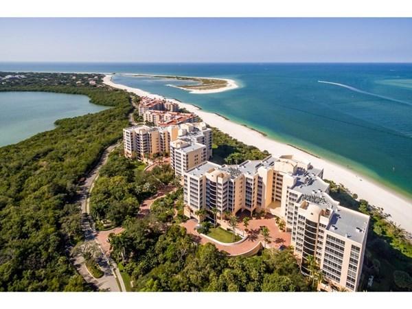 Vente Appartement 6 pièces 325m² Marco Island