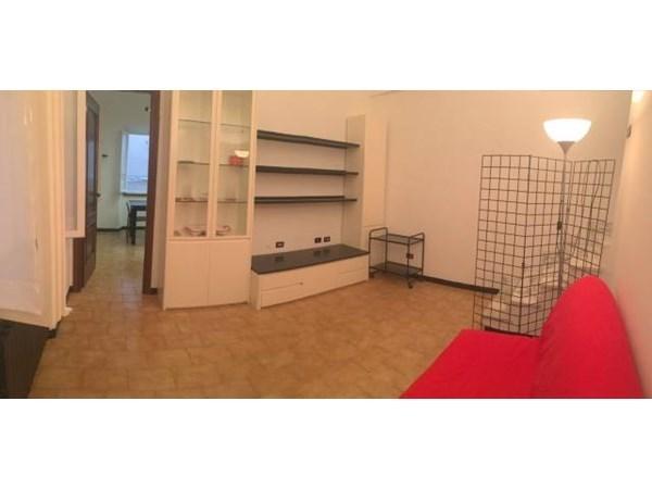 Vente Appartement 4 pièces 100m² Noli