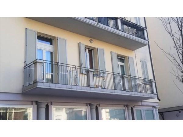 Vente Appartement 4 pièces 115m² Cremona