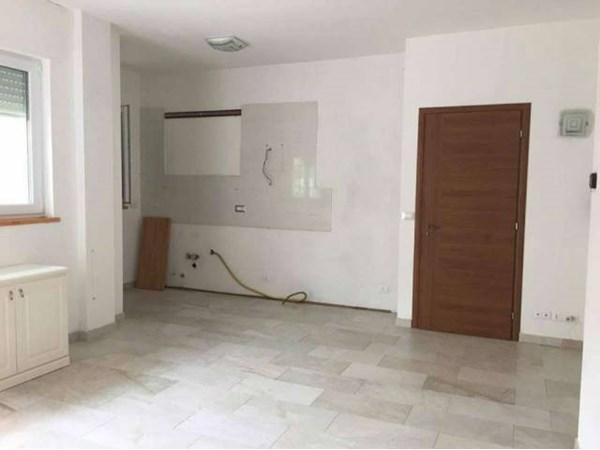Vente Appartement 4 pièces 90m² Pavarolo