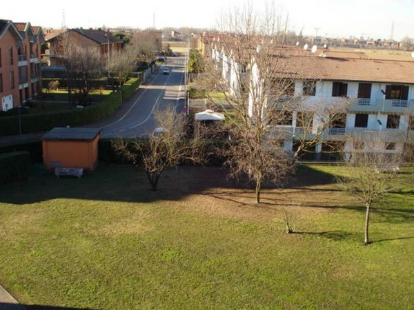 Vente  107m² San Giuliano Milanese