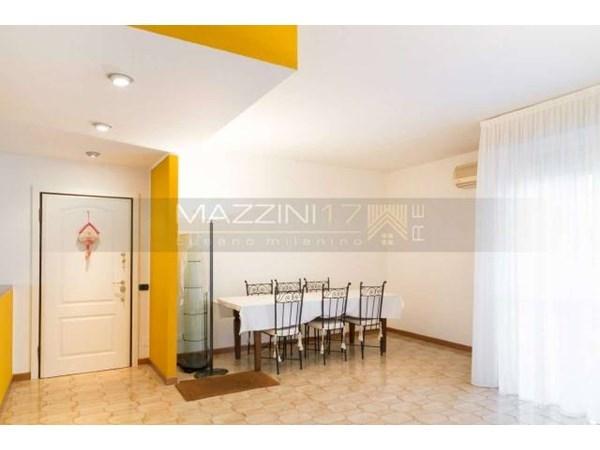 Vente Appartement 5 pièces 150m² Paderno Dugnano