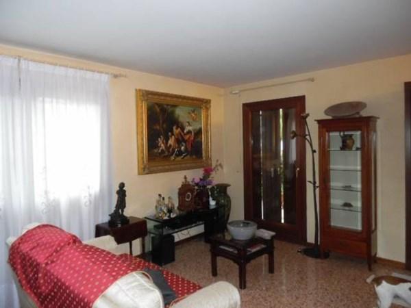 Vente  316m² Treviso