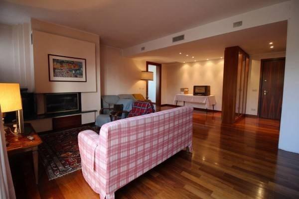 Vente Appartement 4 pièces 215m² Udine