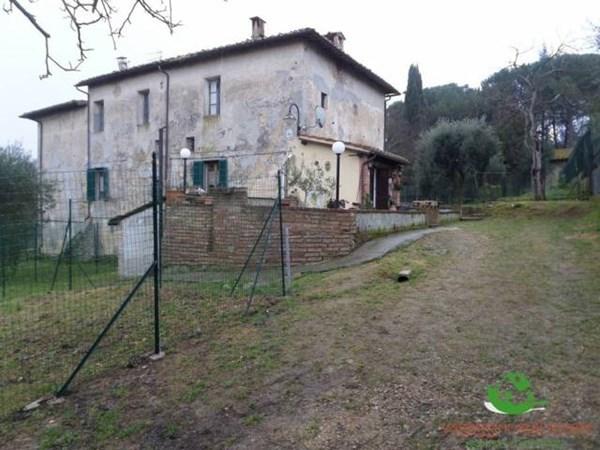 Vente Appartement 5 pièces 320m² Siena