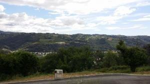 Terrain  de 760 m² Saint-Jeannet par MAS PROVENCE
