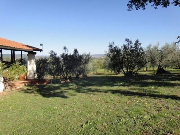 Vente Maison 6 pièces 120m² Scansano