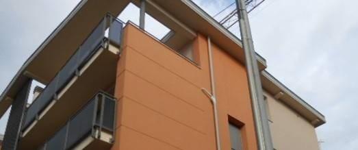 Vente Appartement 5 pièces 200m² Modena