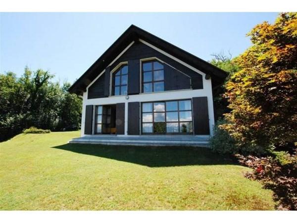 Vente Maison 4 pièces 220m² Gignese