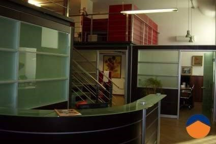 Vente Appartement 110m² Gragnano