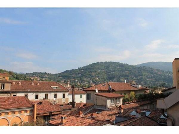 Vente Appartement 4 pièces 120m² Brescia