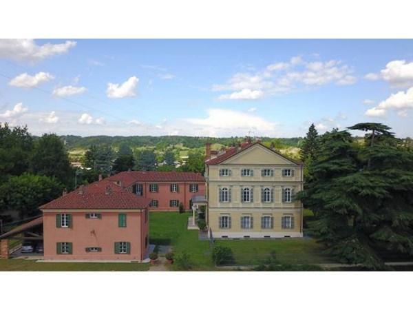 Vente Appartement 6 pièces 300m² Asti
