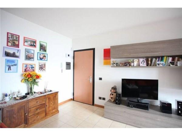 Vente Appartement 3 pièces 95m² Bergamo