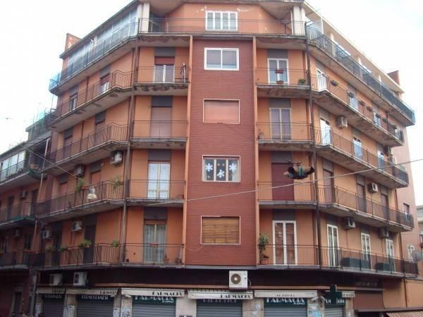 Vente Appartement 4 pièces 100m² Catania
