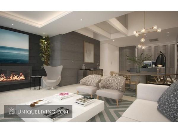 Vente Maison 364m² Estepona