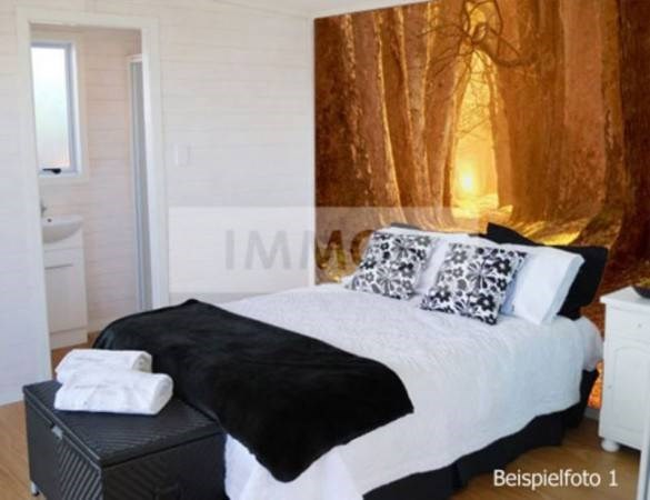 Vente Appartement 2 pièces 50m² Bolzano