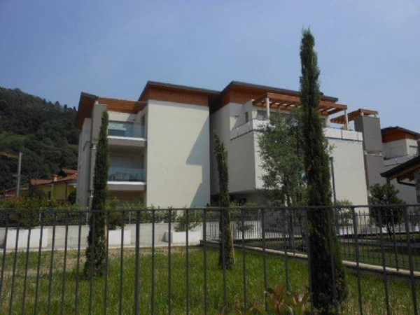 Vente Appartement 3 pièces 114m² Villa Di Serio