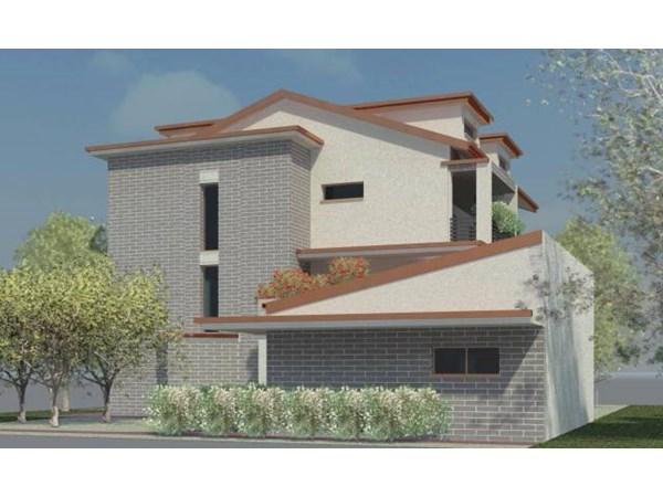 Vente Appartement 3 pièces 132m² Cesano Maderno