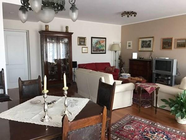 Vente Appartement 6 pièces 220m² Palermo