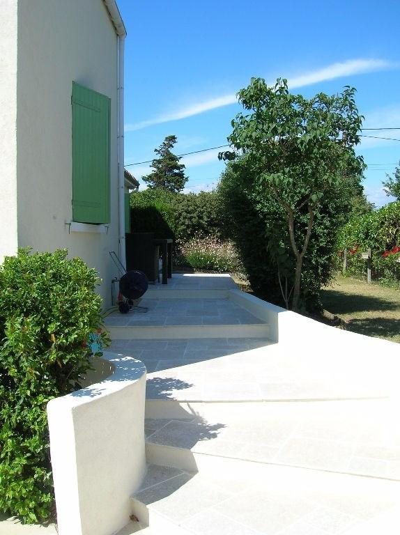 Vente Maison 5 pièces 132m² Dompierre sur Mer
