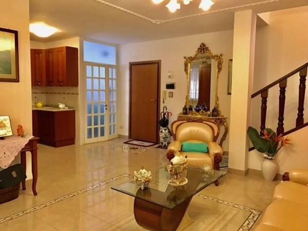 Vente Appartement 6 pièces 217m² Grosseto