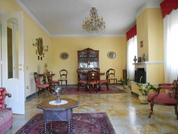 Vente Appartement 6 pièces 200m² Pistoia