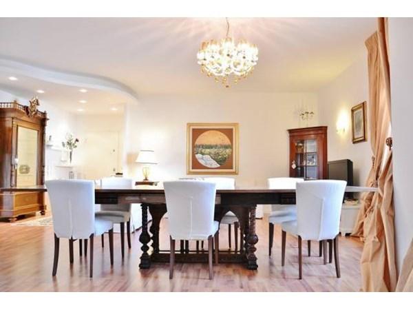 Vente Appartement 6 pièces 160m² Putignano