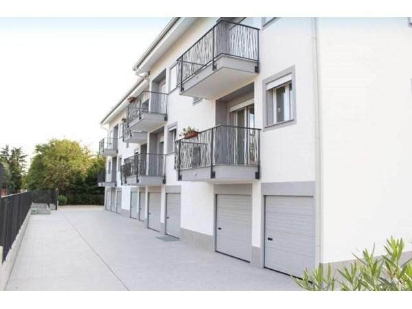 Vente Appartement 3 pièces 124m² Cornaredo