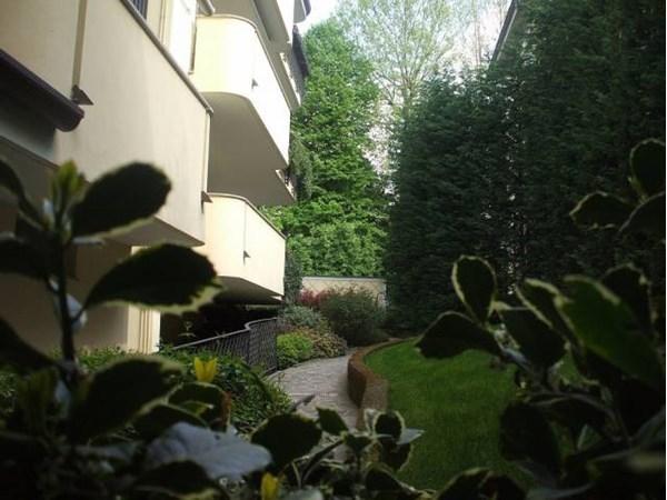 Vente Appartement 3 pièces 130m² Cassano D'Adda